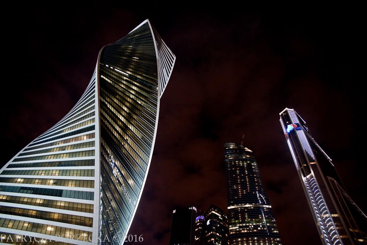 Patrycja-Borzecka-Photo-Moscow-02