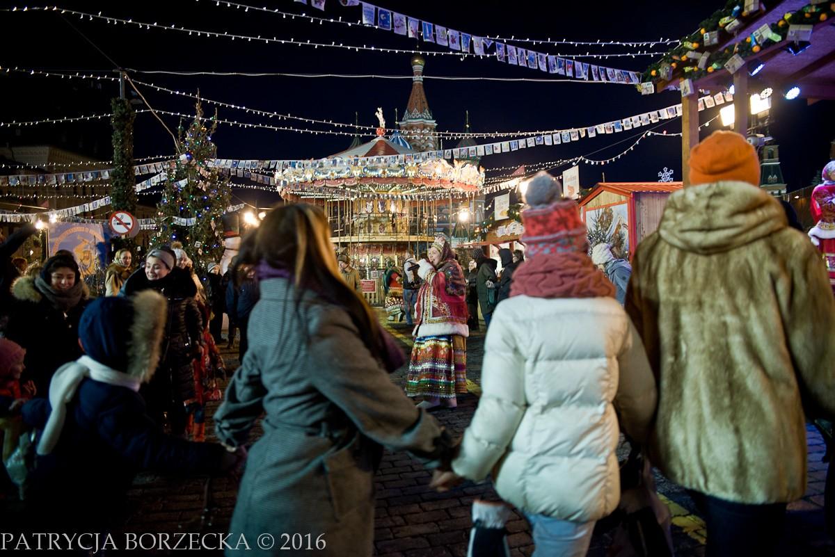 Patrycja-Borzecka-Photo-Moscow-04