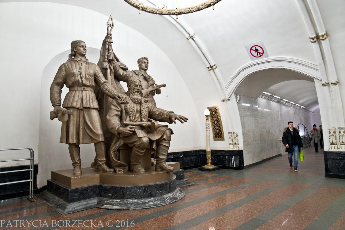 Patrycja-Borzecka-Photo-Moscow-06