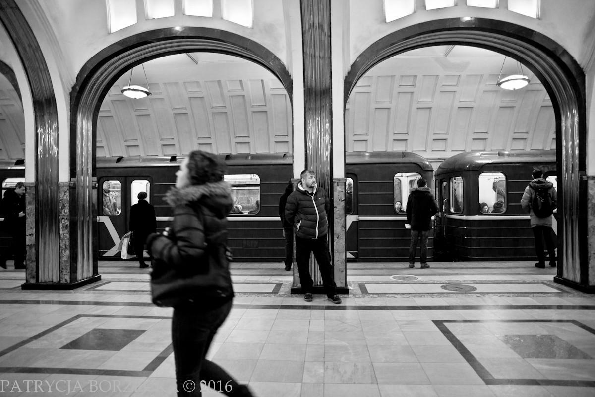 Patrycja-Borzecka-Photo-Moscow-Metro-02
