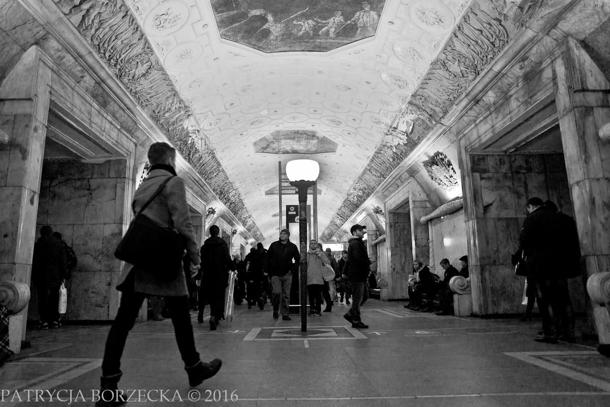 Patrycja-Borzecka-Photo-Moscow-Metro-03