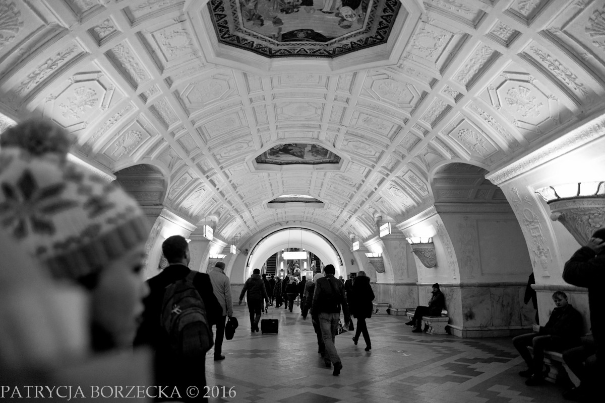 Patrycja-Borzecka-Photo-Moscow-Metro-05