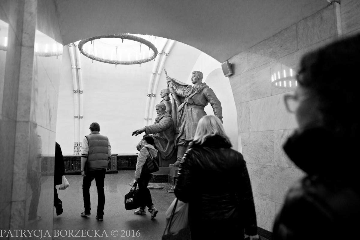 Patrycja-Borzecka-Photo-Moscow-Metro-06