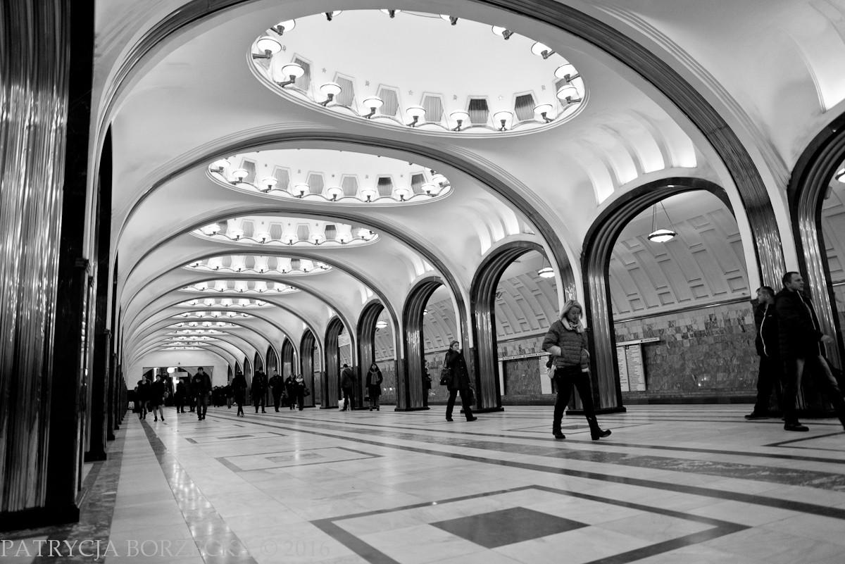 Patrycja-Borzecka-Photo-Moscow-Metro-07