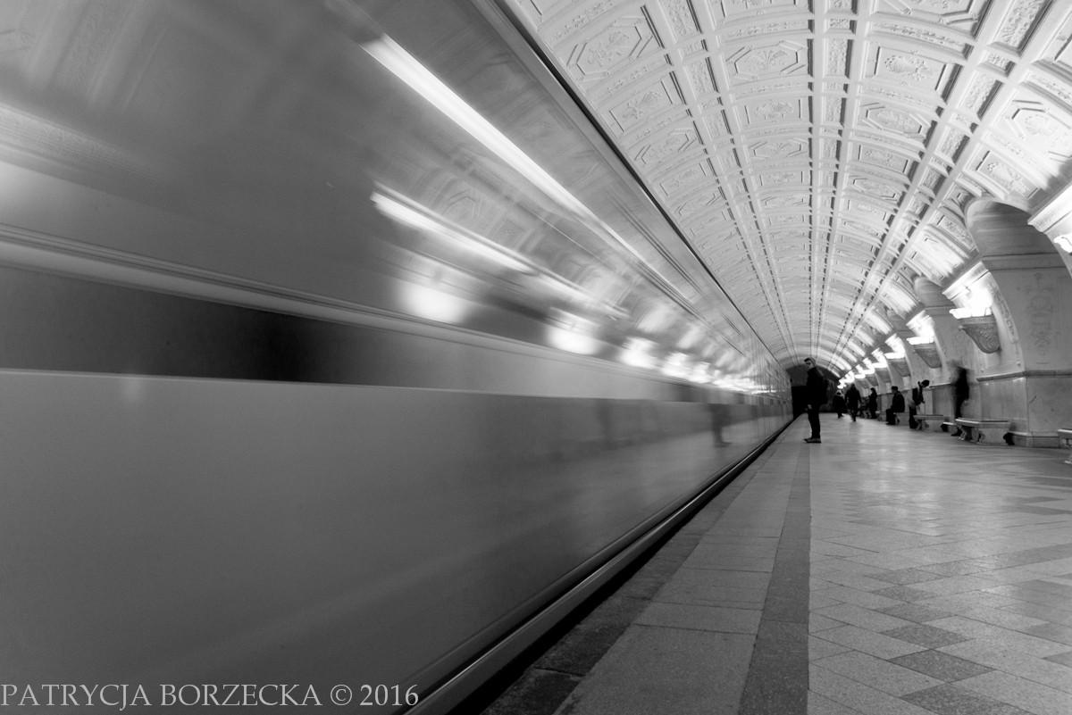 Patrycja-Borzecka-Photo-Moscow-Metro-09