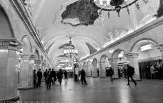 Patrycja-Borzecka-Photo-Moscow-Metro-10