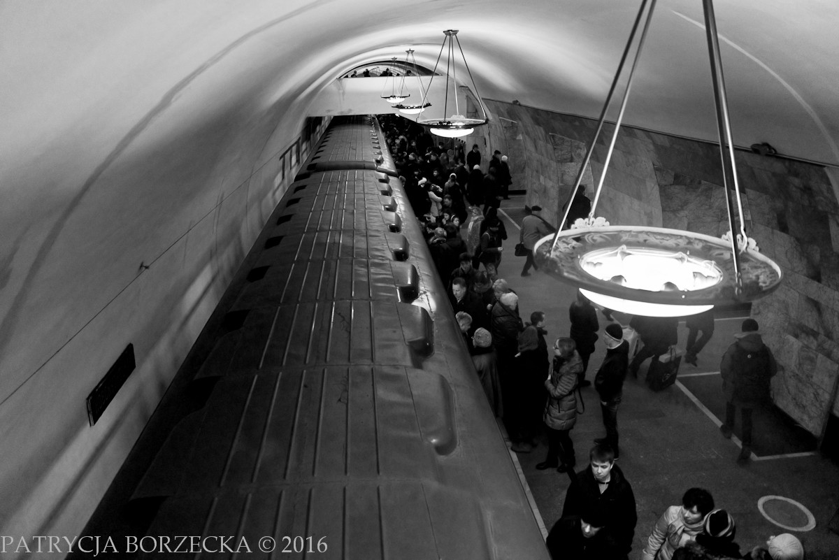 Patrycja-Borzecka-Photo-Moscow-Metro-11
