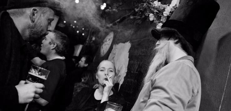 Patrycja-Borzecka-St-Patricks-Day-Oslo-02