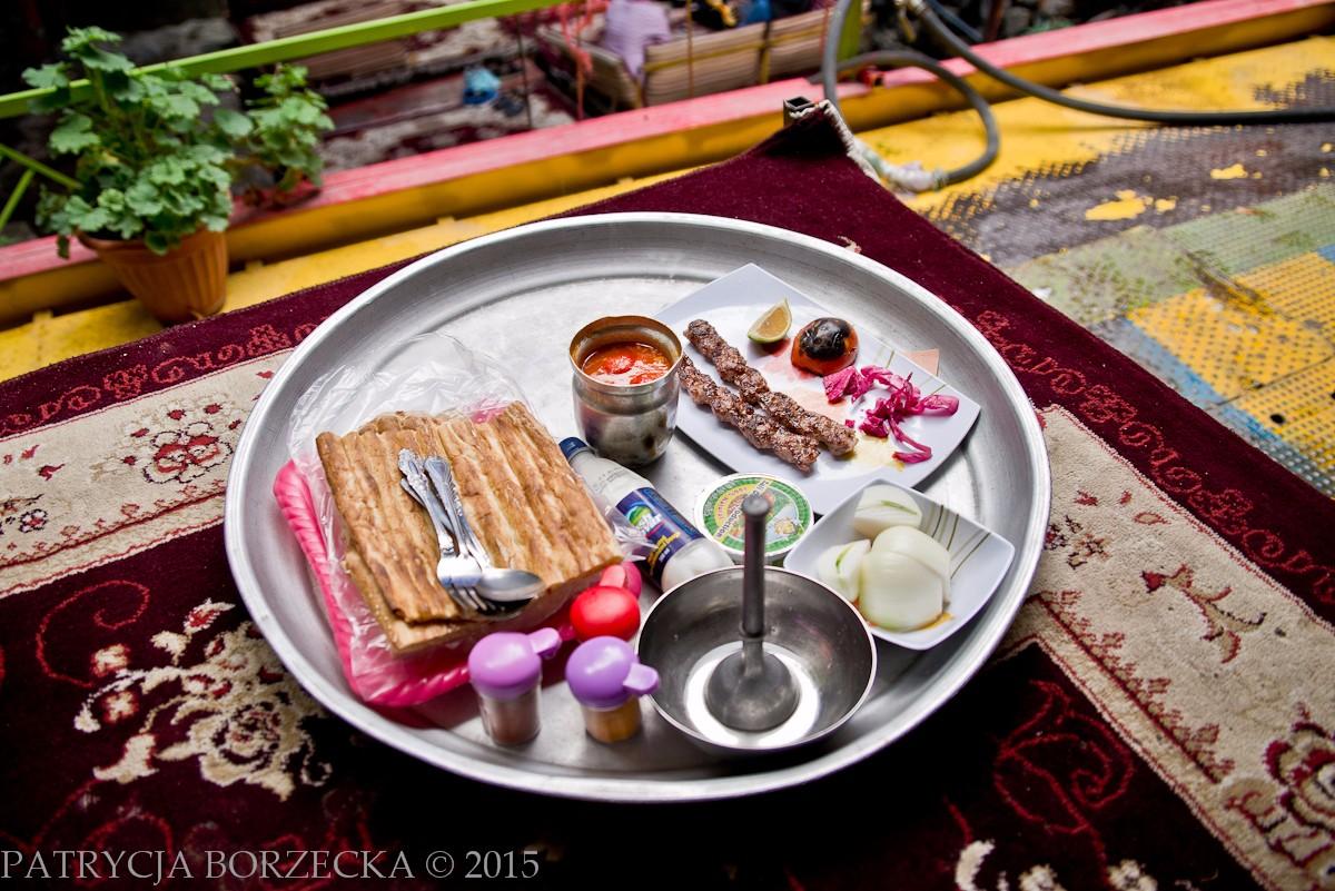 Photo-Patrycja-Borzecka-Iranian-Hospitality-01