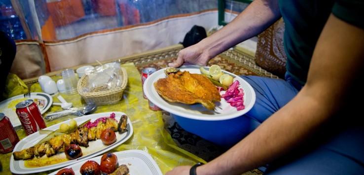 Photo-Patrycja-Borzecka-Iranian-Hospitality-04