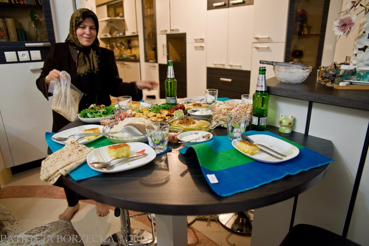 Photo-Patrycja-Borzecka-Iranian-Hospitality-05