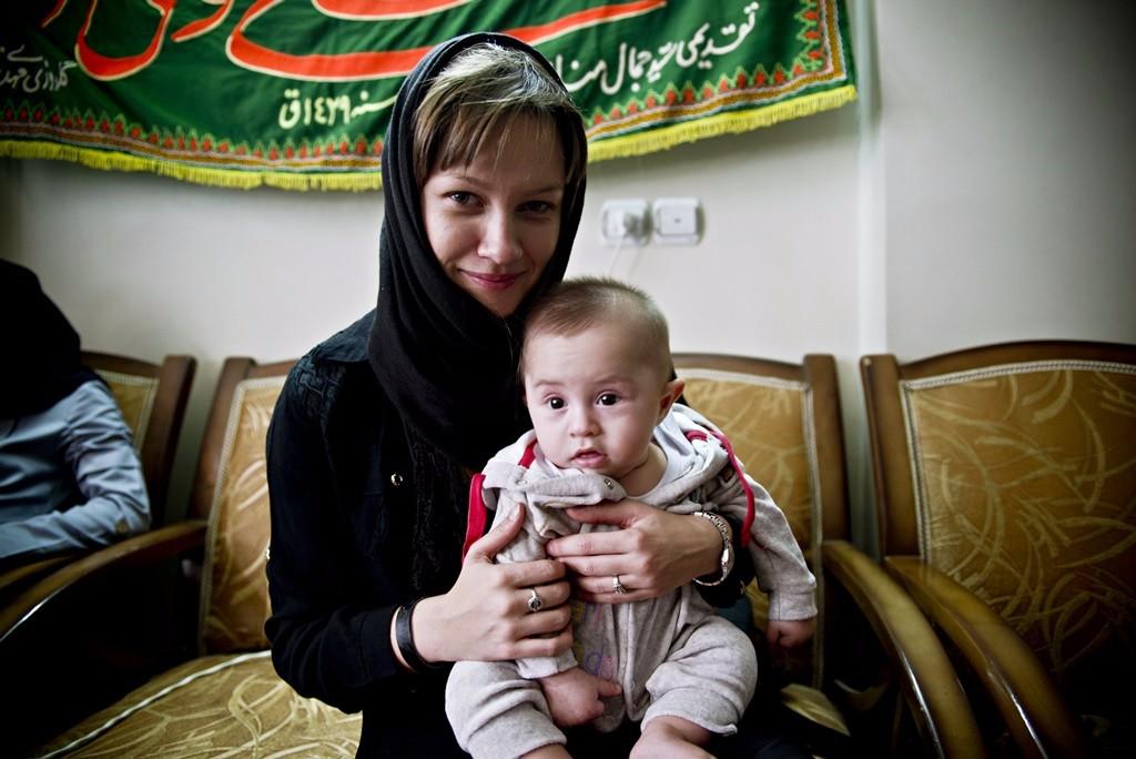 Photo-Patrycja-Borzecka-Iranian-Hospitality-06