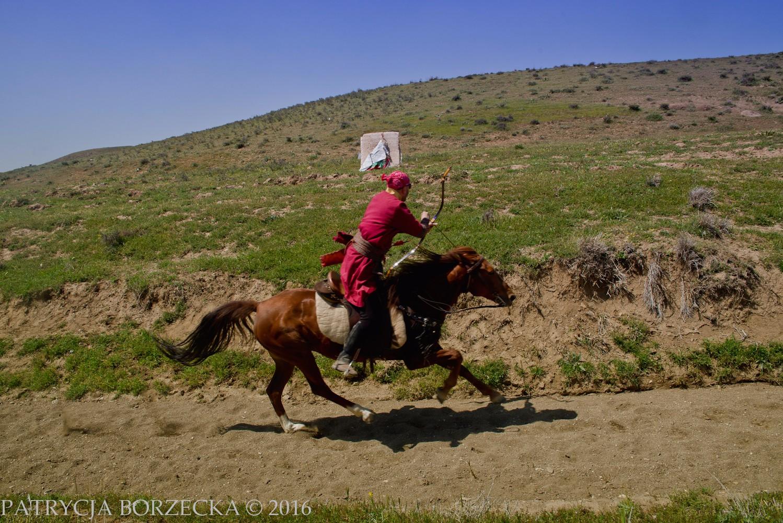 PatrycjaBorzeckaPhoto-Iran-April2016-05