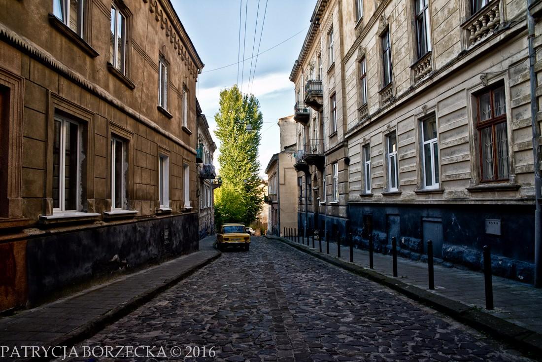 Patrycja-Borzecka-Photo-Lviv-01