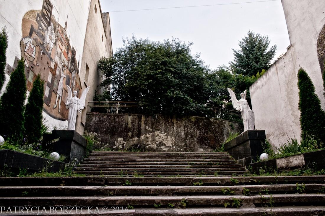 Patrycja-Borzecka-Photo-Lviv-04