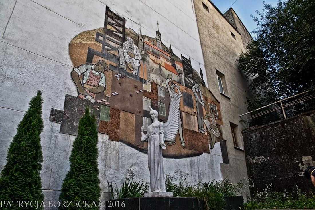 Patrycja-Borzecka-Photo-Lviv-05