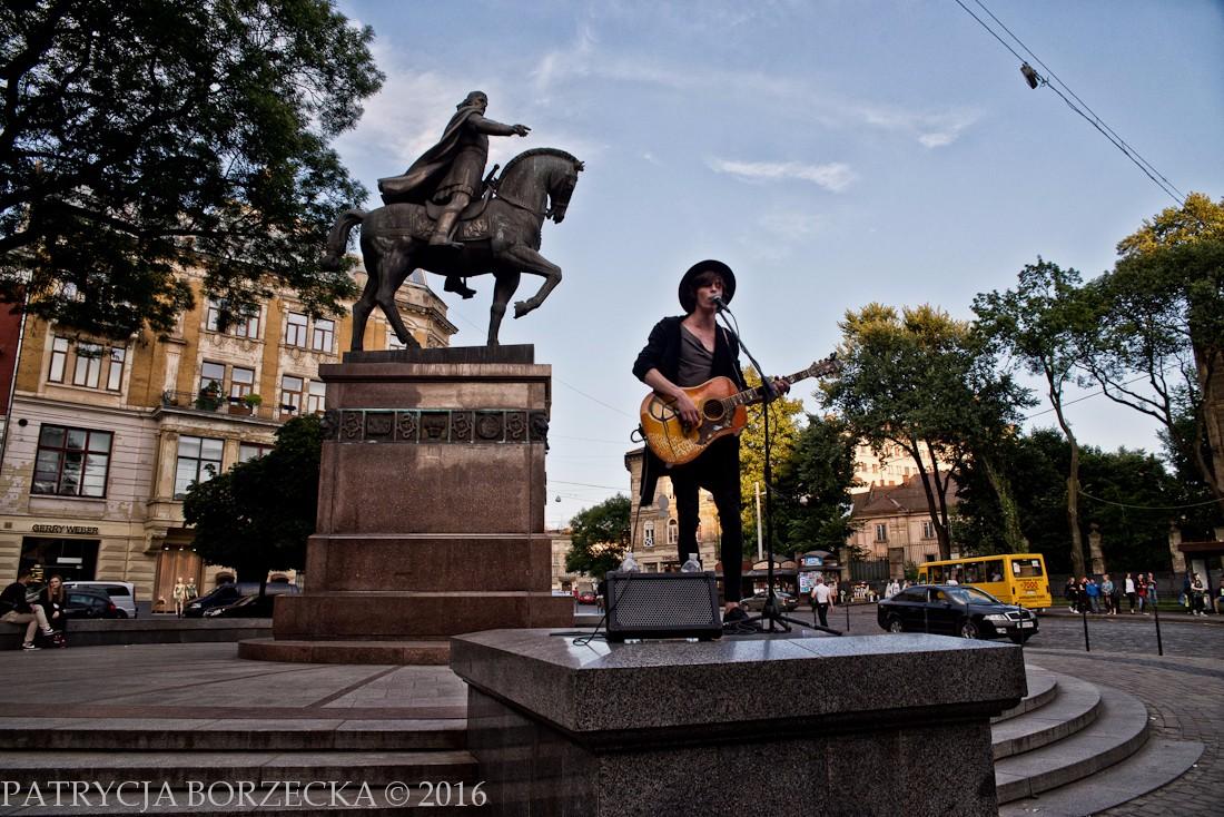 Patrycja-Borzecka-Photo-Lviv-06