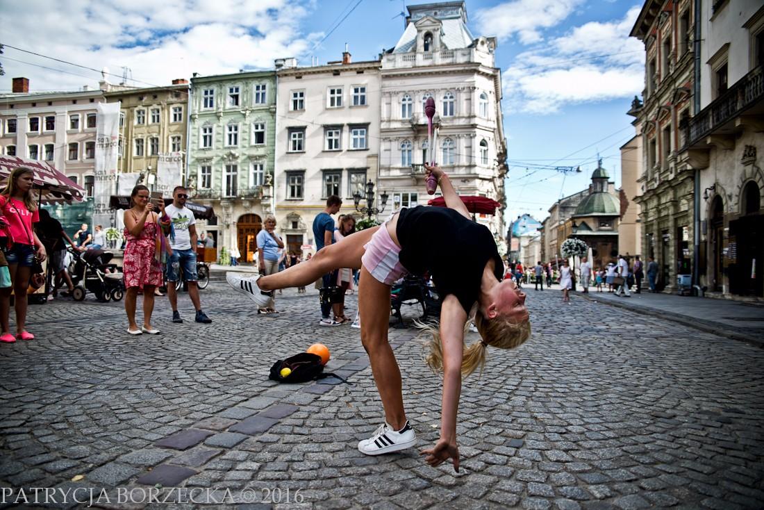 Patrycja-Borzecka-Photo-Lviv-07