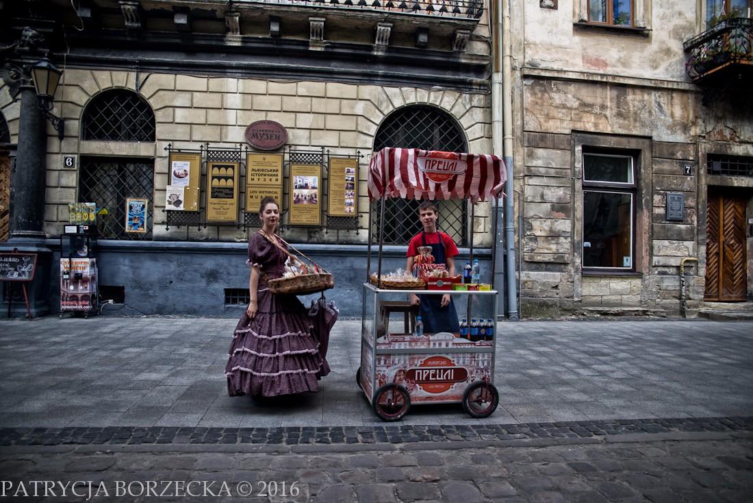 Patrycja-Borzecka-Photo-Lviv-08