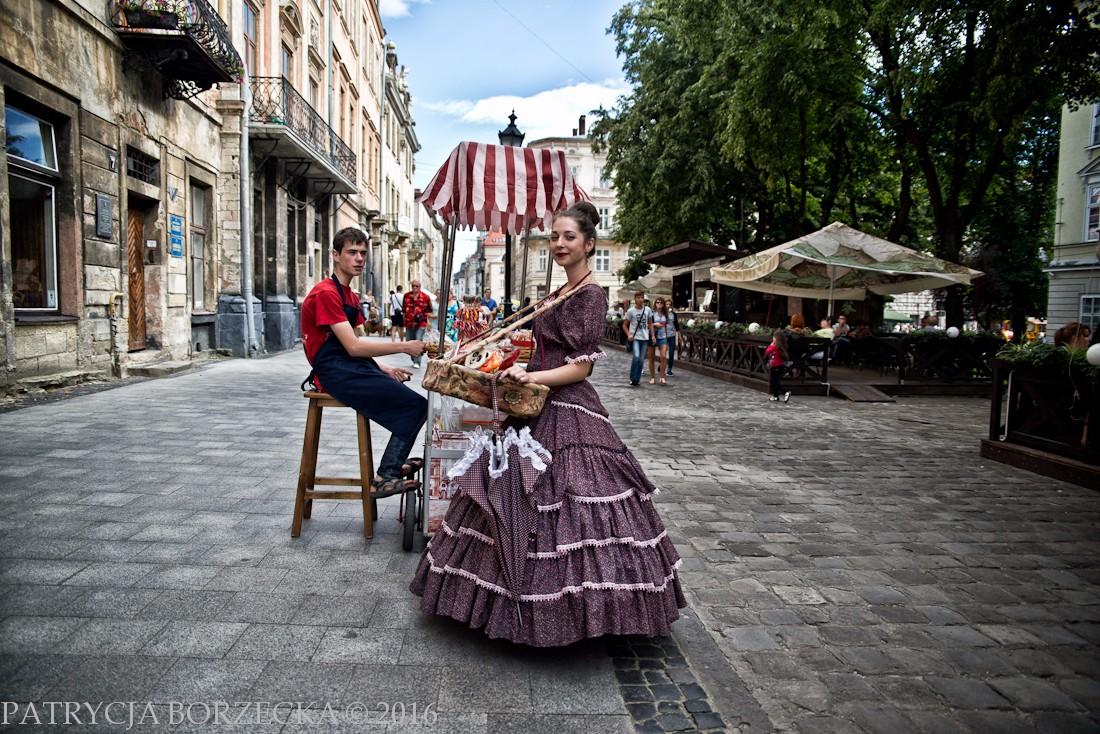 Patrycja-Borzecka-Photo-Lviv-09