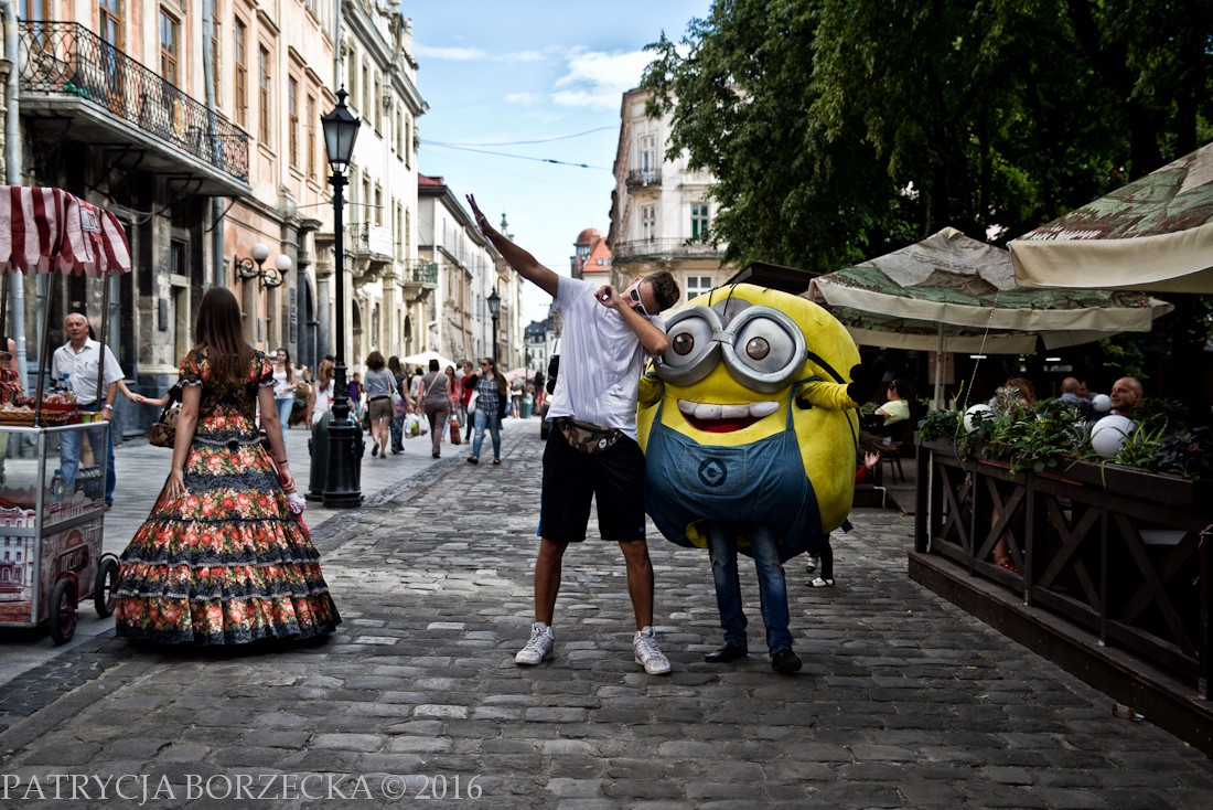 Patrycja-Borzecka-Photo-Lviv-10