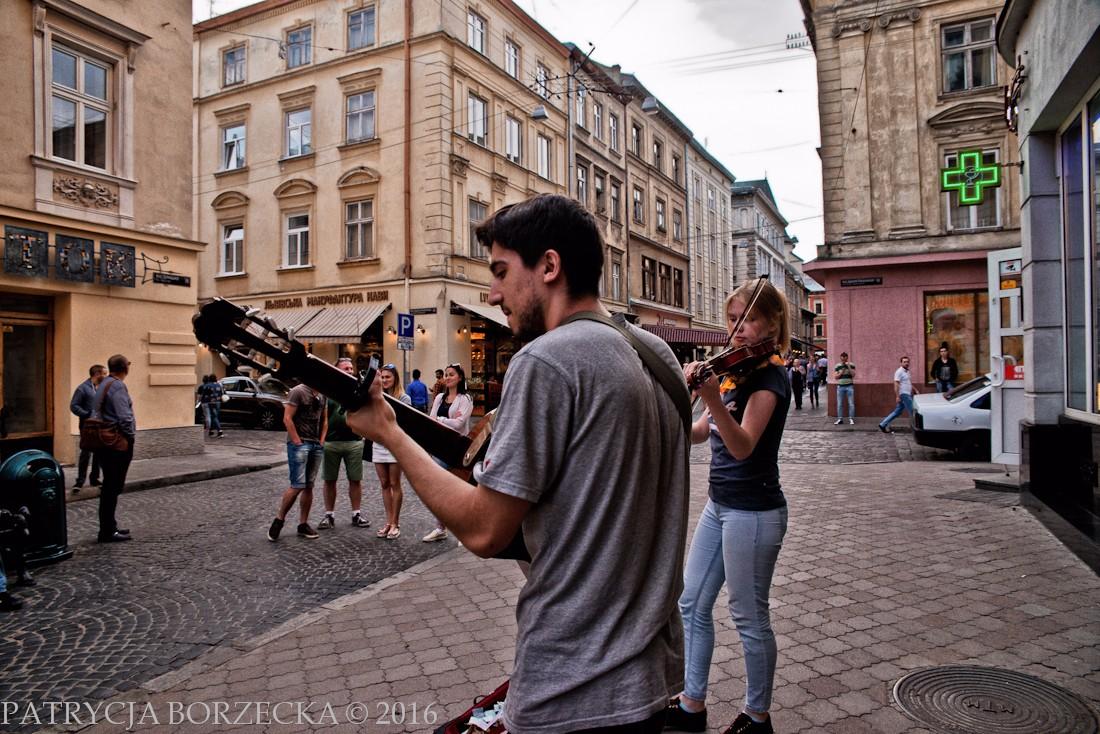Patrycja-Borzecka-Photo-Lviv-11
