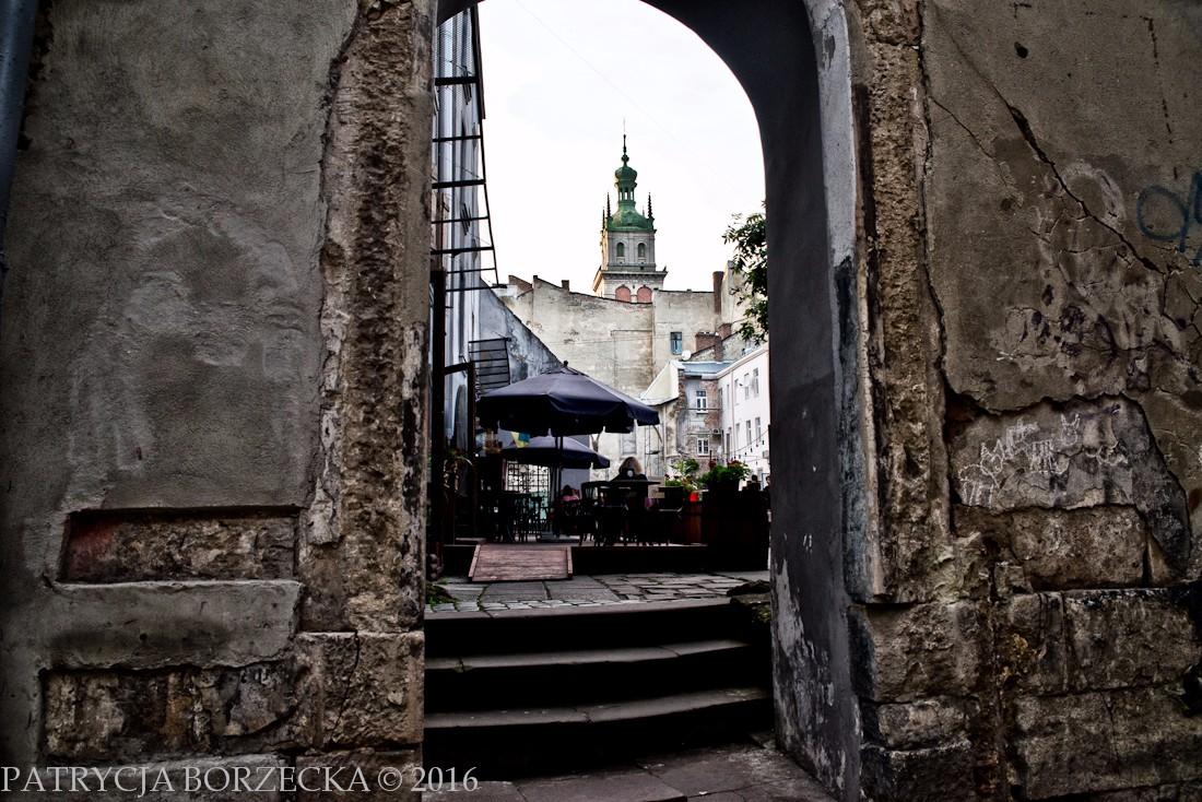 Patrycja-Borzecka-Photo-Lviv-12