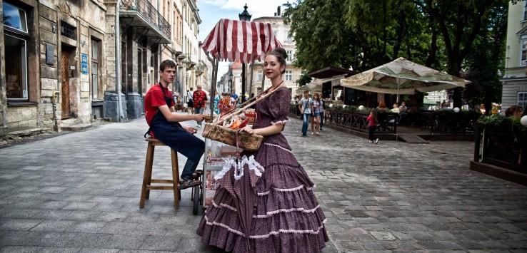 Patrycja-Borzecka-Photo-Lviv-Cover