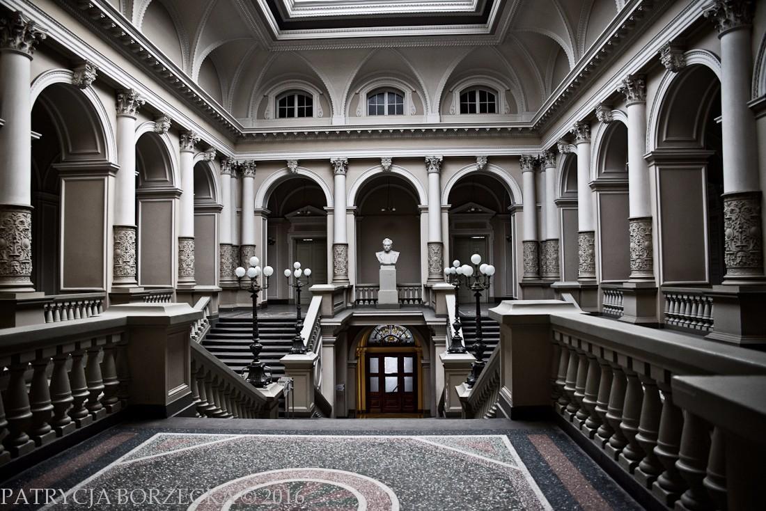 Patrycja-Borzecka-Photo-Lviv03