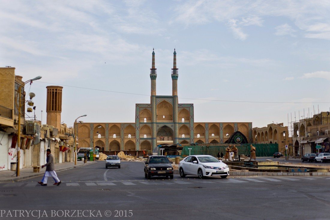 patrycja-borzecka-photo-iranian-architecture-04