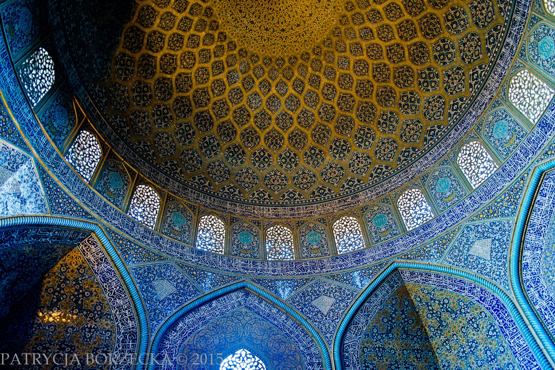 patrycja-borzecka-photo-iranian-architecture-07