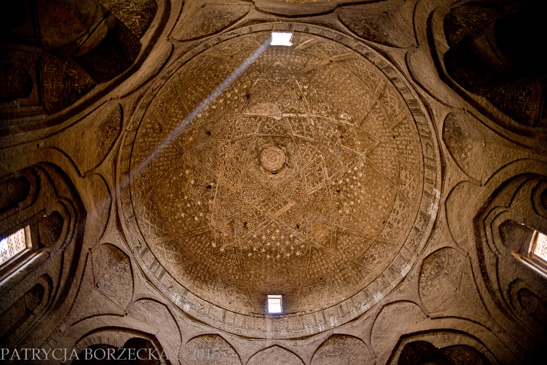 patrycja-borzecka-photo-iranian-architecture-08