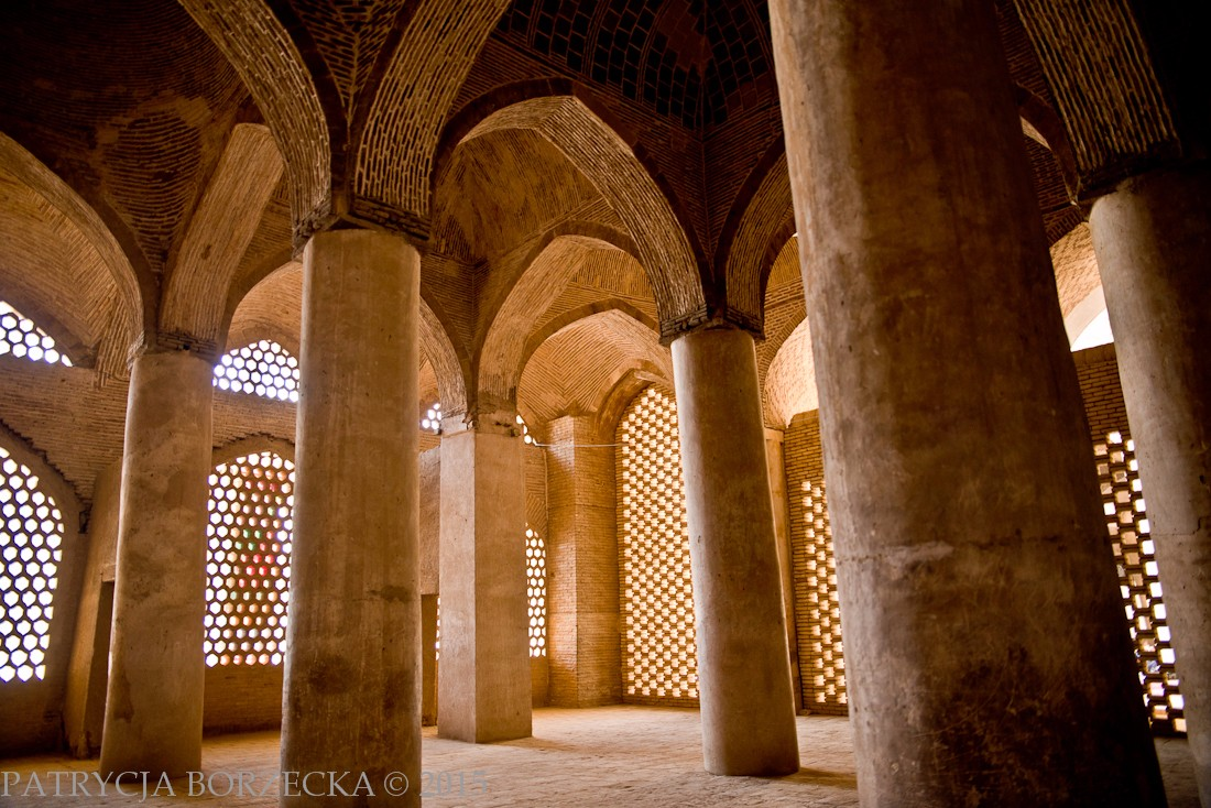 patrycja-borzecka-photo-iranian-architecture-11