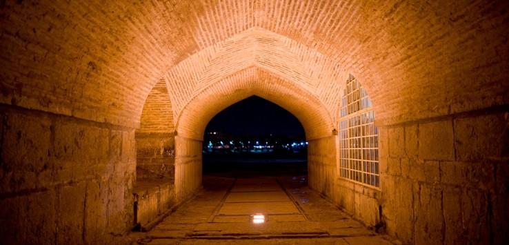 patrycja-borzecka-photo-iranian-architecture-12