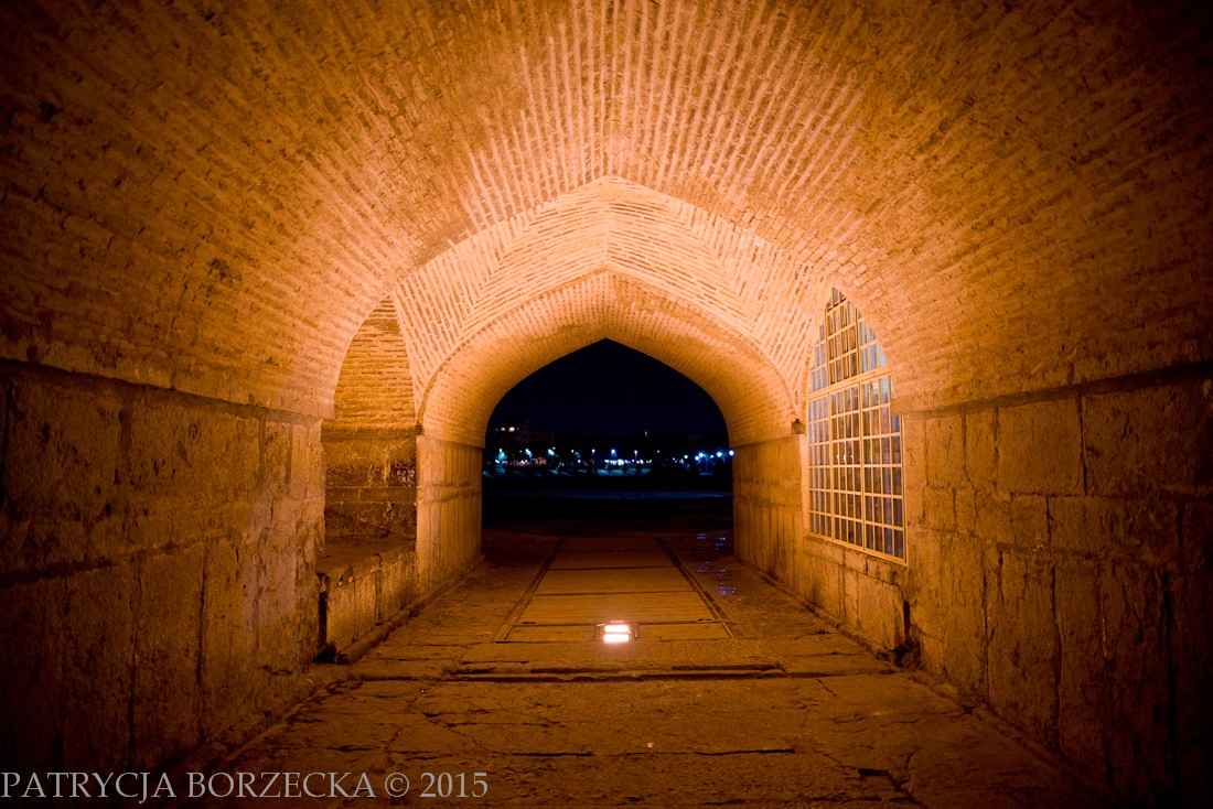 patrycja-borzecka-photo-iranian-architecture-12
