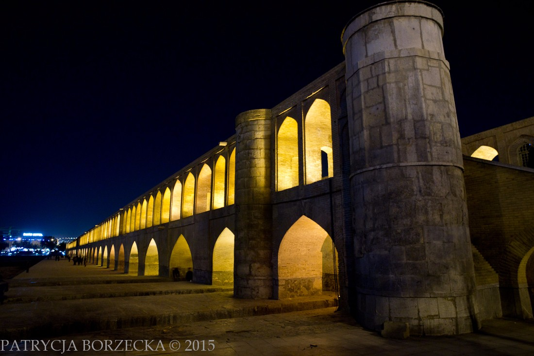 patrycja-borzecka-photo-iranian-architecture-13