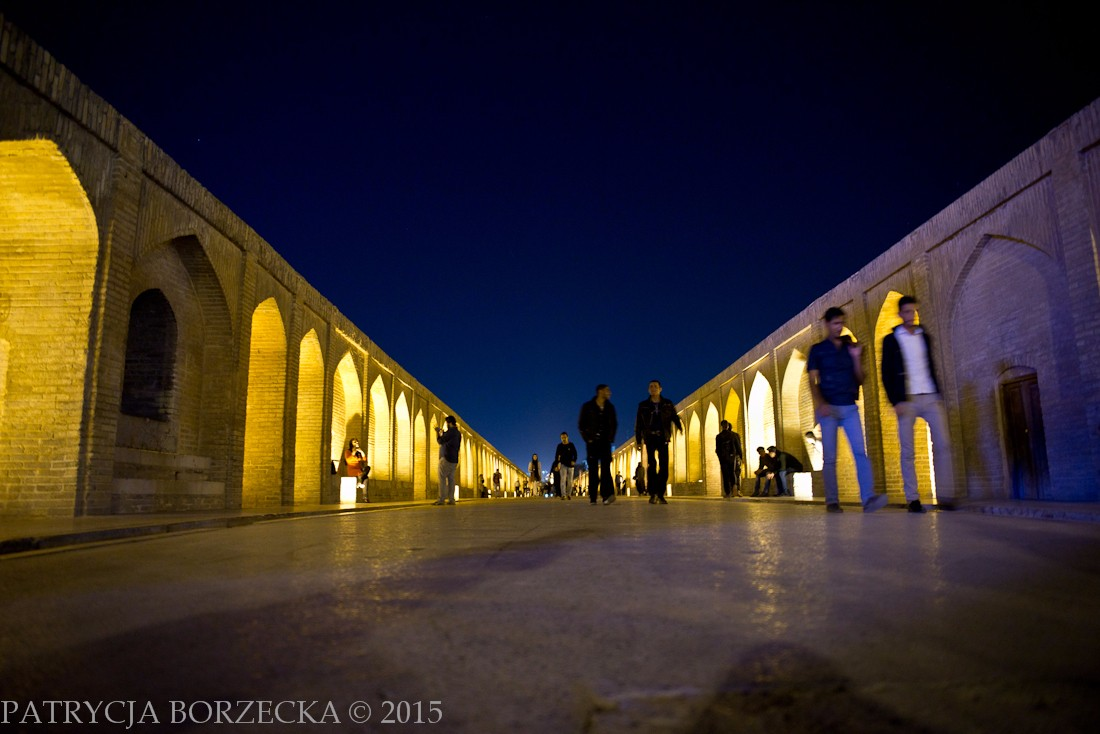 patrycja-borzecka-photo-iranian-architecture-14