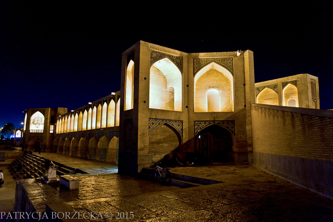 patrycja-borzecka-photo-iranian-architecture-15