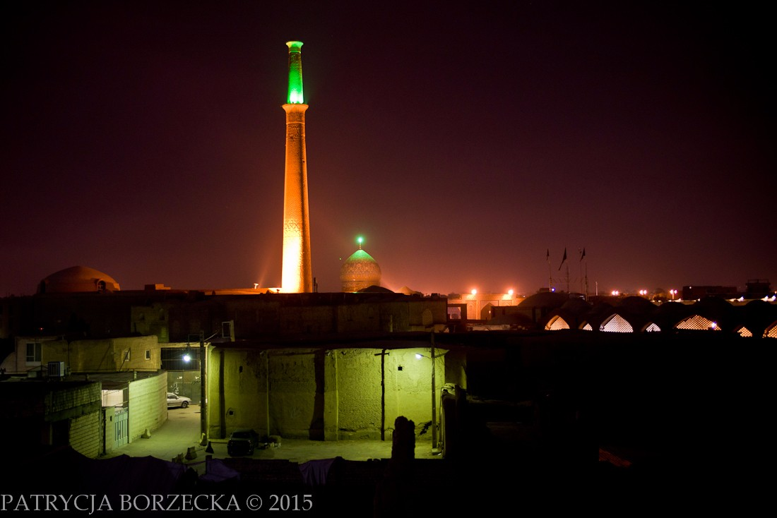 patrycja-borzecka-photo-iranian-architecture-18
