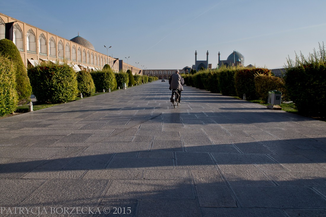patrycja-borzecka-photo-iranian-architecture-20