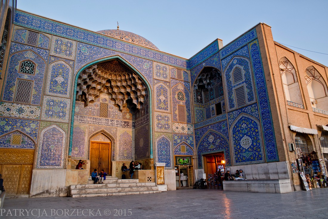 patrycja-borzecka-photo-iranian-architecture-21