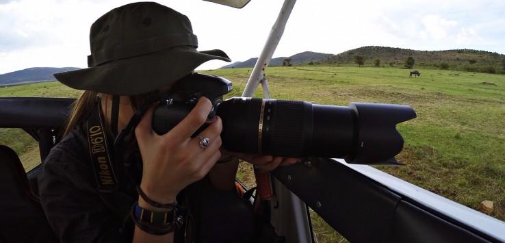 patrycja-borzecka-camera-masai-mara