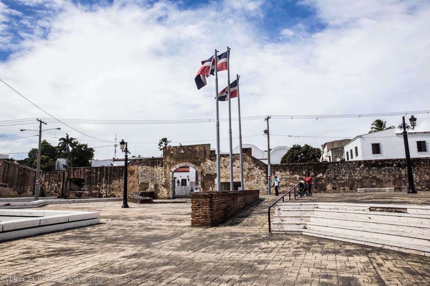 Patrycja-Borzecka-Photo-Santo-Domingo-Zona-Colonial-01