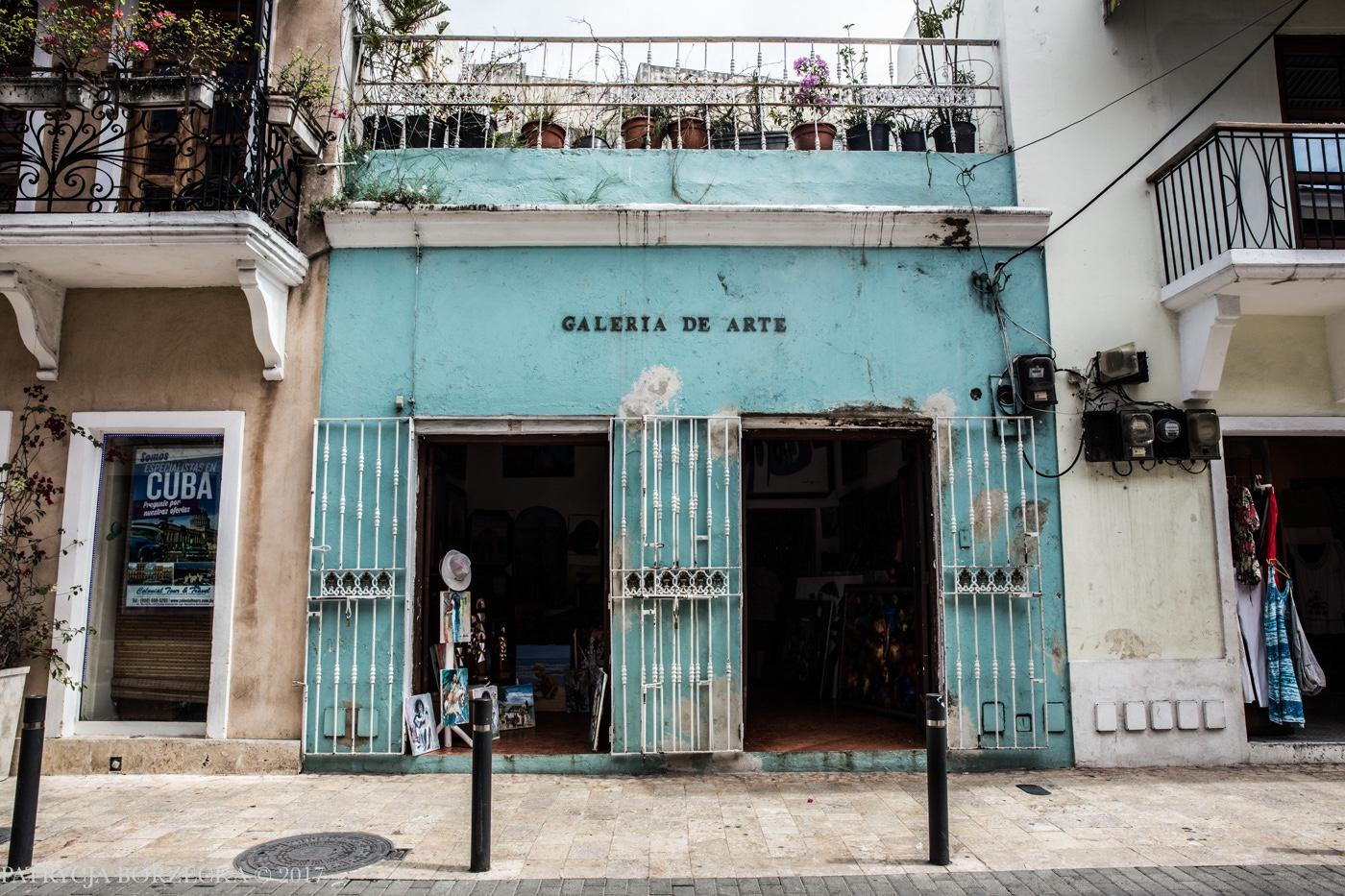 Patrycja-Borzecka-Photo-Santo-Domingo-Zona-Colonial-03