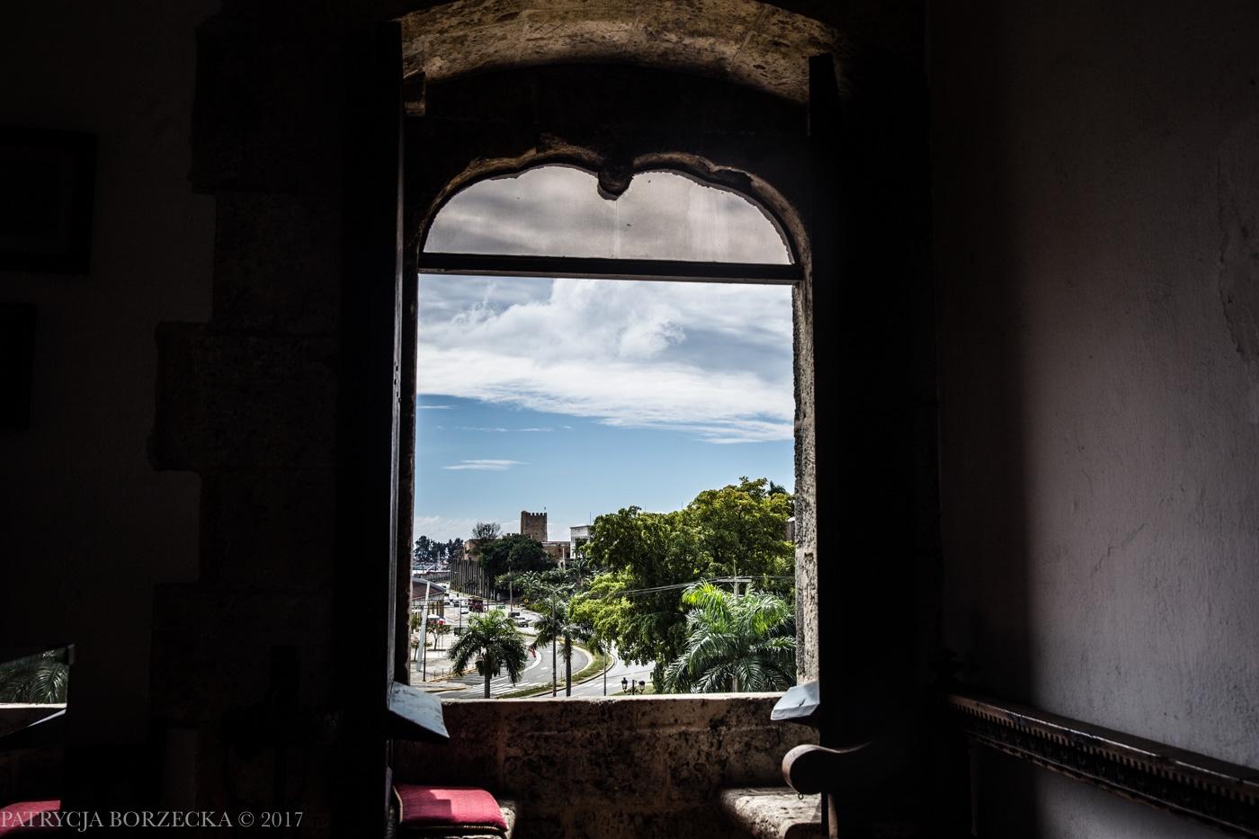 Patrycja-Borzecka-Photo-Santo-Domingo-Zona-Colonial-07