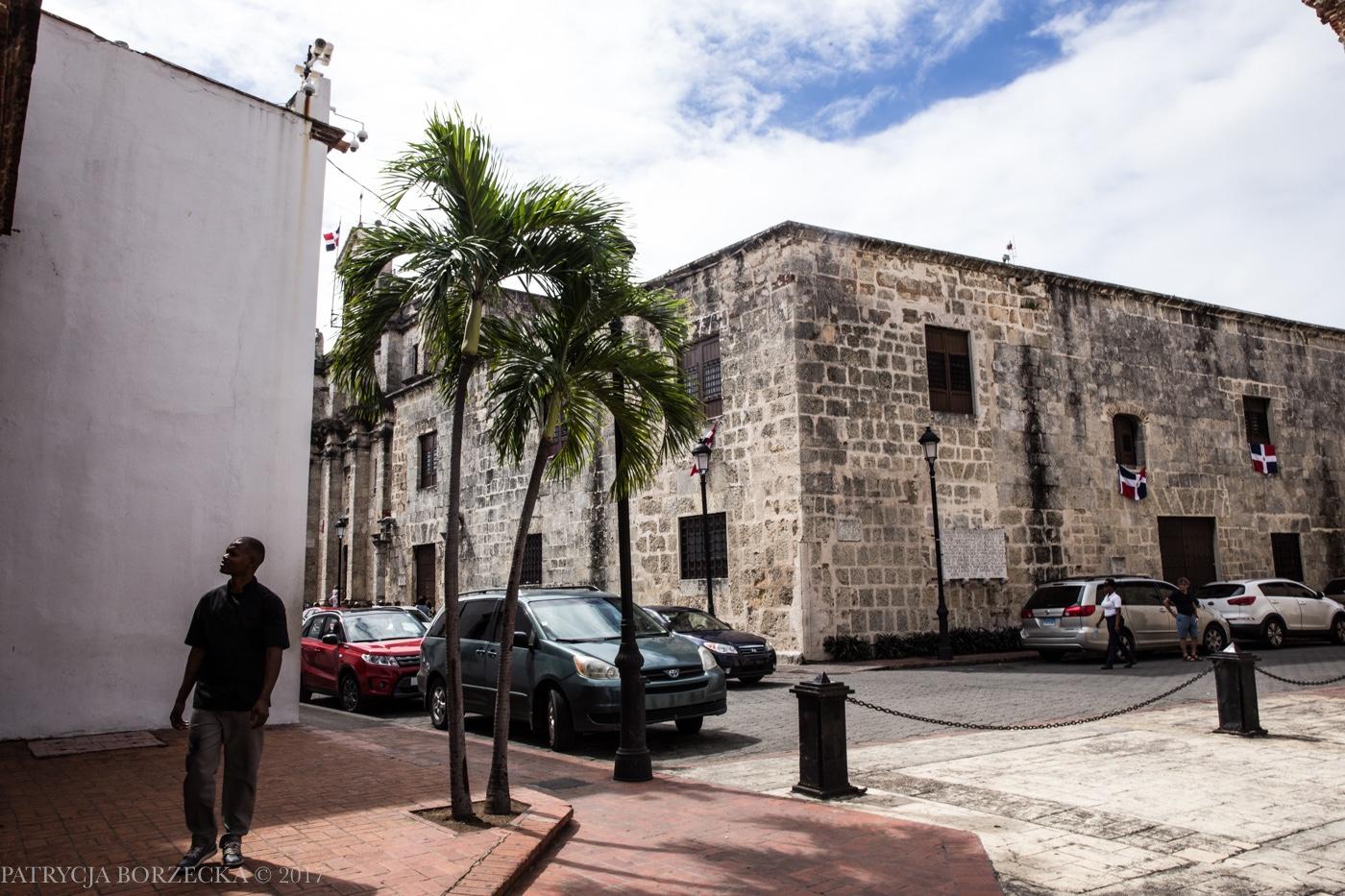 Patrycja-Borzecka-Photo-Santo-Domingo-Zona-Colonial-08