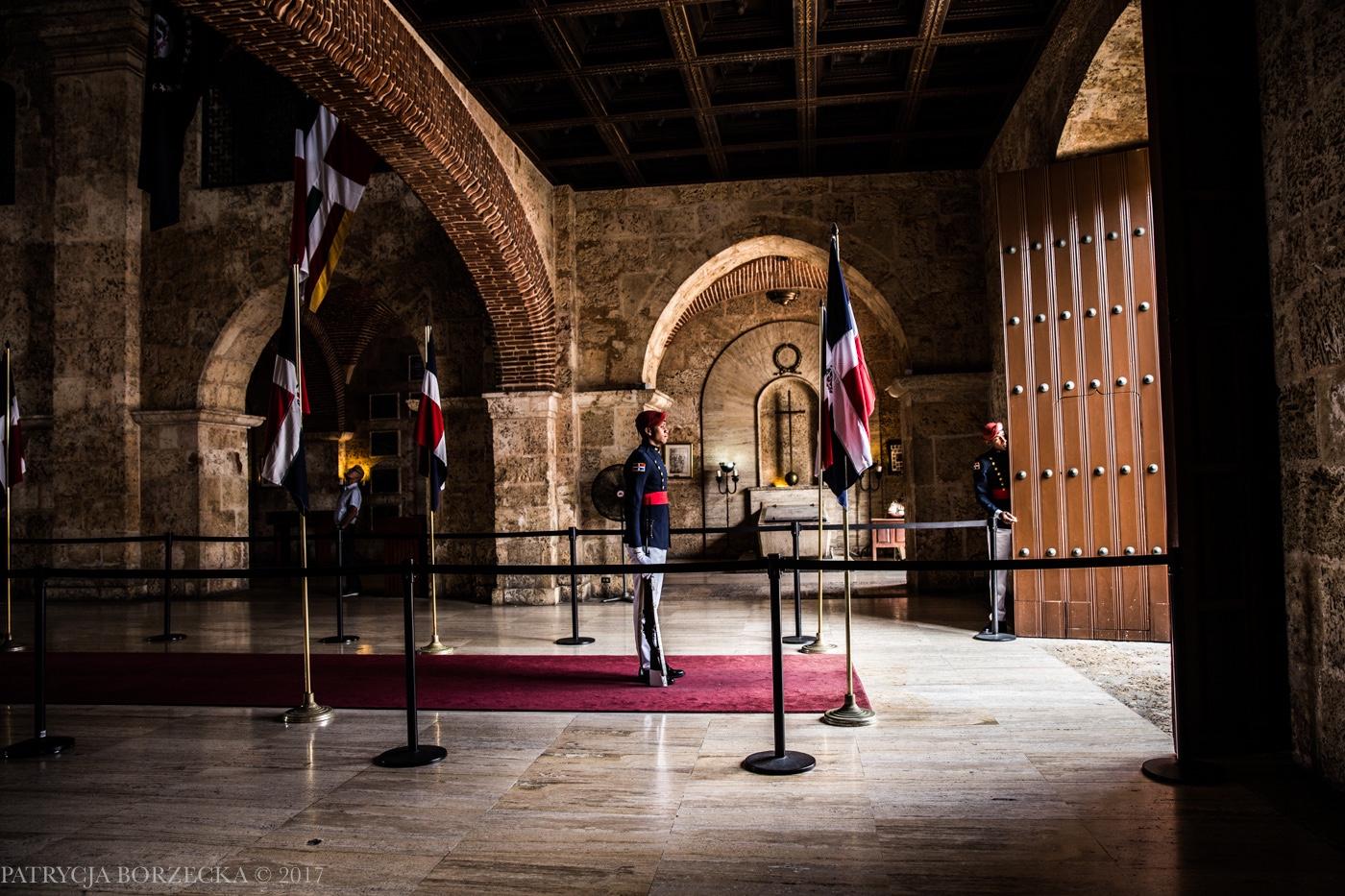 Patrycja-Borzecka-Photo-Santo-Domingo-Zona-Colonial-09