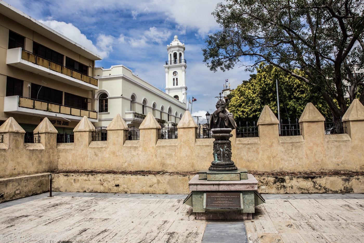 Patrycja-Borzecka-Photo-Santo-Domingo-Zona-Colonial-13