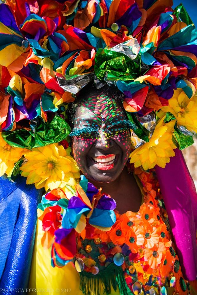 PatrycjaBorzecka-Photo-Carnival-Punta-Cana01