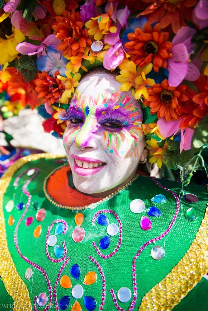 PatrycjaBorzecka-Photo-Carnival-Punta-Cana02